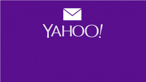 Yahoo! Mail: what's new?
