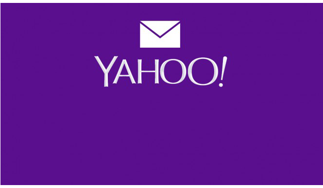 Yahoo! Mail reintroduces tabs