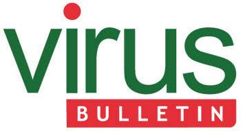 Virus Bulletin