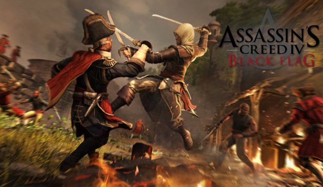 Assassin's Creed IV: 10 tips to earn money quickly