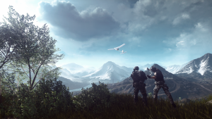 Battlefield 4's China Rising DLC adds to the game's problems