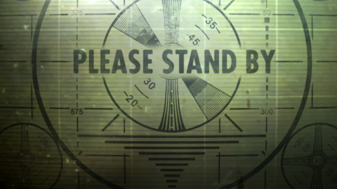 Fallout 4 set in Boston according to leaked documents