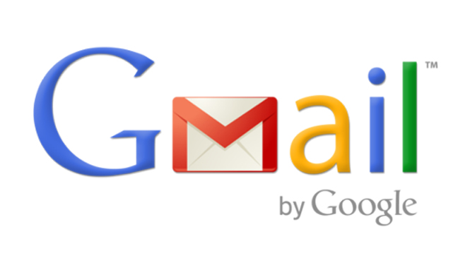 Tips for improving your Gmail productivity