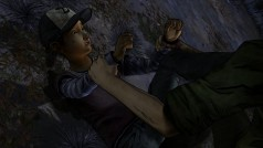 The Walking Dead: Season 2 trailer shows Clementine's struggle for survival