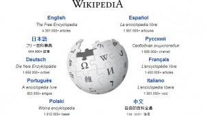 Download Wikipedia on your PC, Mac and Android phone