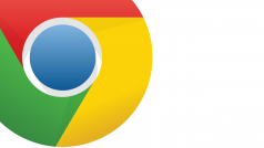 Chrome apps could be coming to iOS and Android early next year