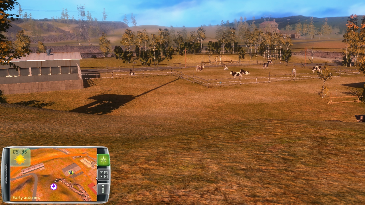 farming simulator 2014 download free windows 7