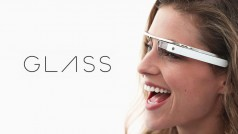 Google Glass XE12 update brings new apps, wink detection