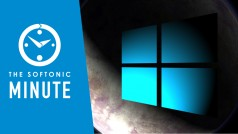 The Softonic Minute: Whatsapp, Professional Farmer, Facebook and Microsoft