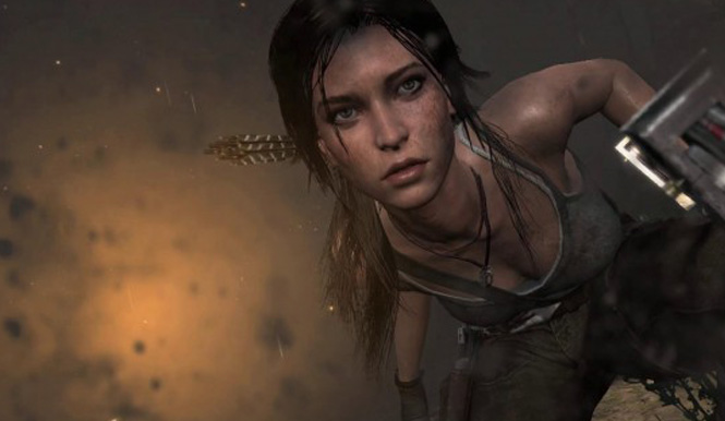 New game releases for January 2014