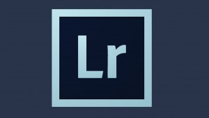 Lightroom for iPad leaks with $99/year subscription