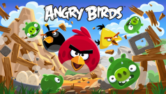 Rovio denies working with NSA to share user data