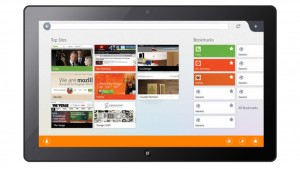 Firefox app for Windows 8 delayed again, aims for March release