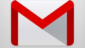 How to: back-up (and restore) Gmail and Calendar files