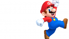 Nintendo has no intention of bringing its games to smartphones or tablets