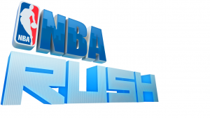 Endless runner game NBA Rush comes to iOS