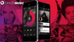 Beats Music: 10 alternatives for curated music streaming
