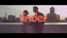 Tinder coming to Windows Phone, thanks to 6tindr
