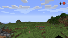Broadcast your Minecraft games live through Twitch.tv