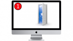 Making the switch from PC to Mac? Learn the basics of OS X in 30 minutes