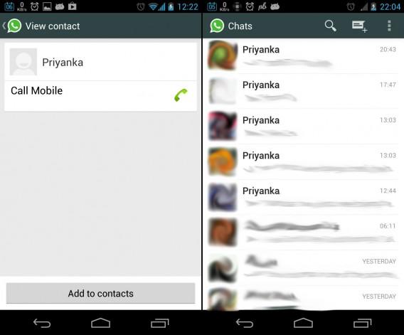 Priyanka Virus