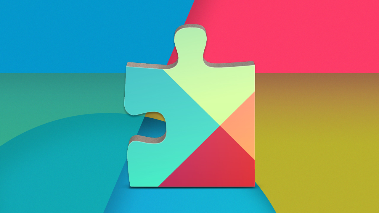 Google Play Services to scan for malware constantly