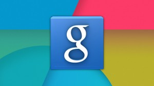 Google Search update wants to meet your family