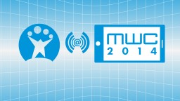 Mobile World Congress 2014: What to expect