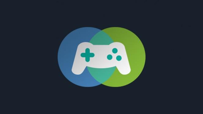 Steam Family Sharing header