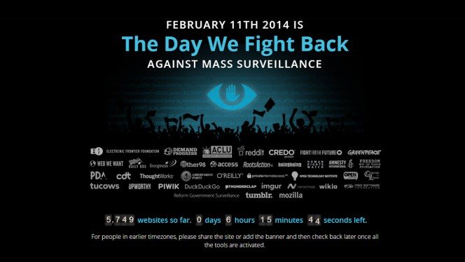 The Day We Fight Back header