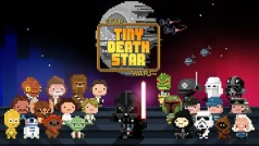 Tiny Death Star update brings more missions, weekly challenges