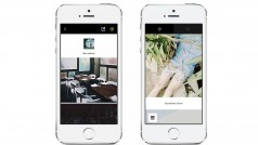 VSCO Cam for iPhone gets Instagram-like social features