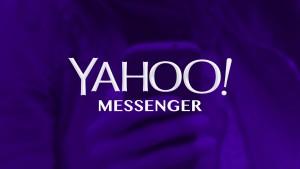 GCHQ intercepted 1.8 million Yahoo! webcam images