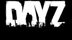Zombie survival game DayZ full release in spring/summer 2015
