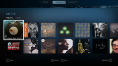 Upcoming Steam beta will feature local music playback