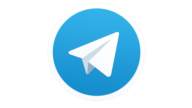 Video: Hands on with Telegram
