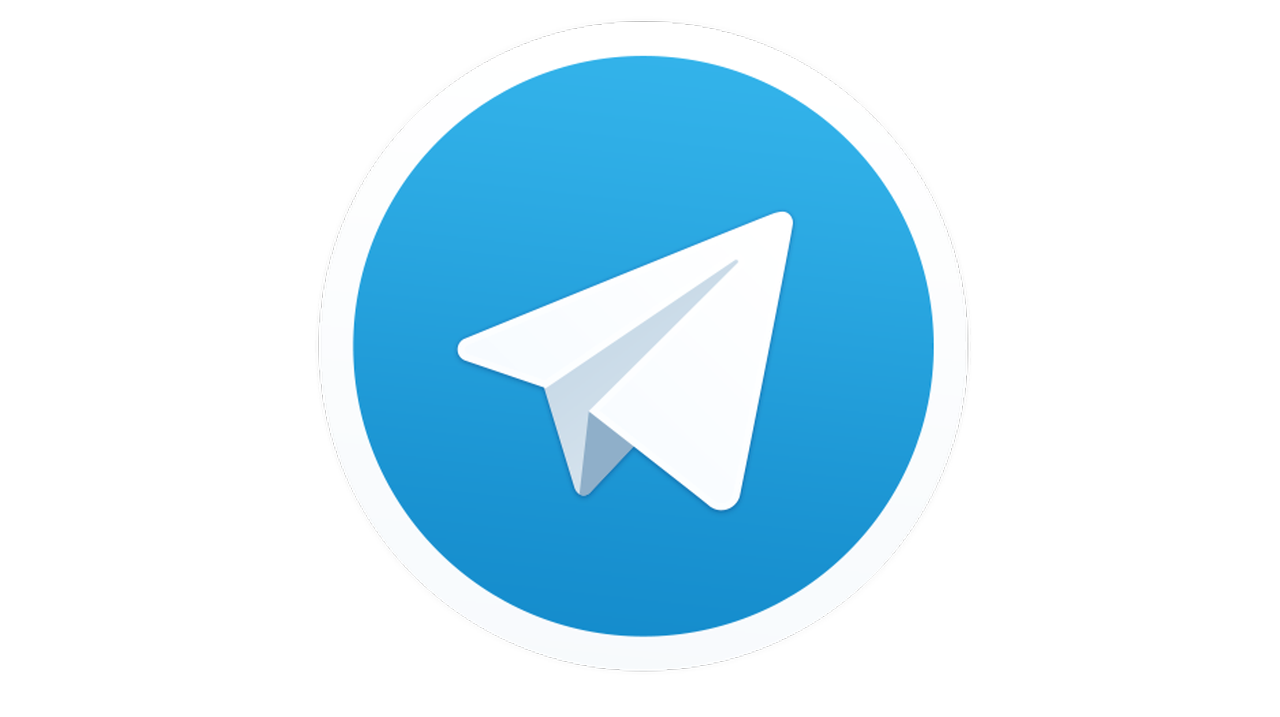 Telegram creator accuses WhatsApp of copying features