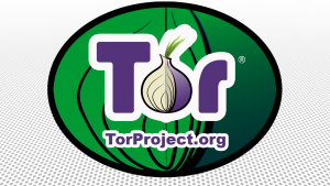 Tor developing anonymous mobile OS