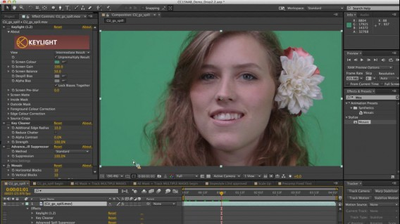 how to change video frame size in adobe premiere cc