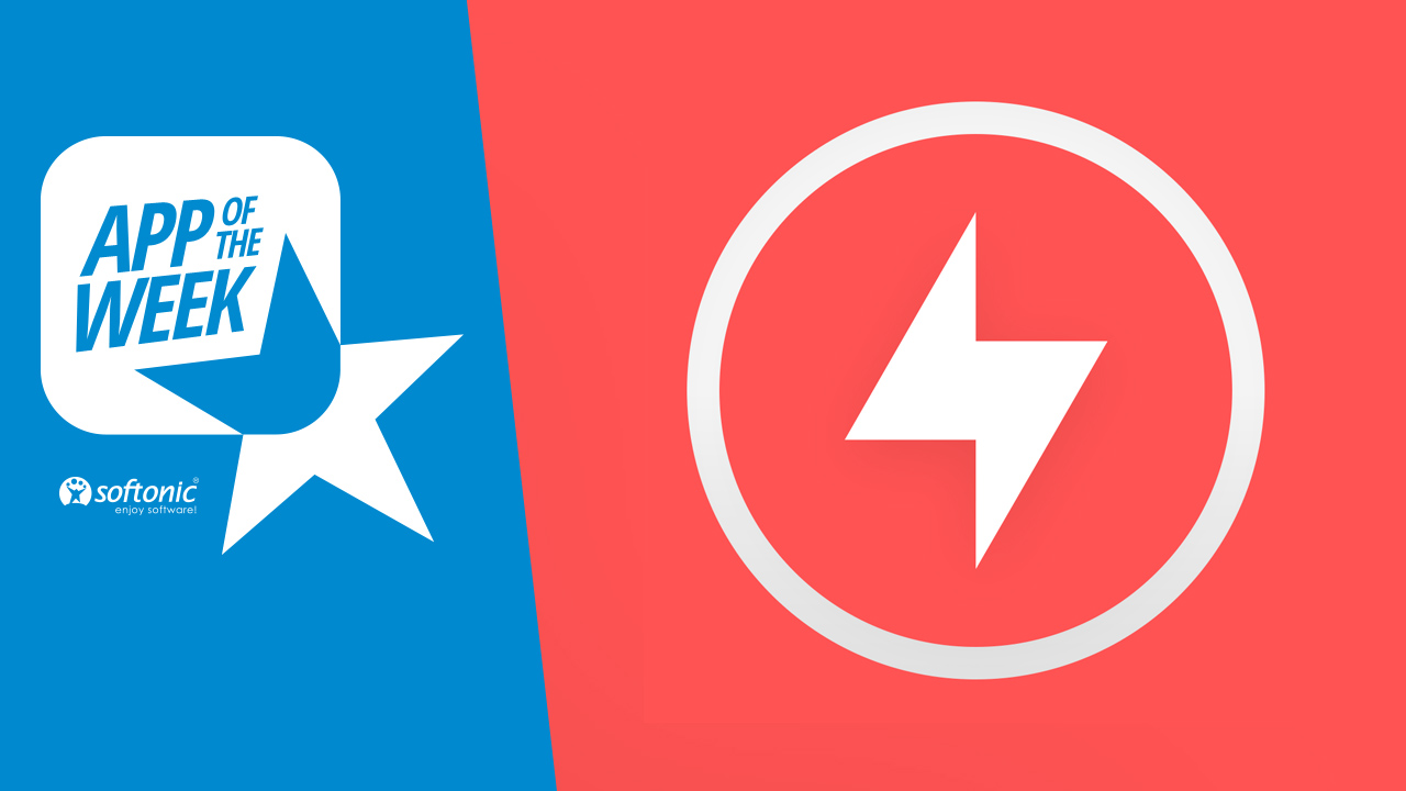 App of the week: QuizUp for iOS and Android