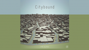 Citybound could be the SimCity you always wanted