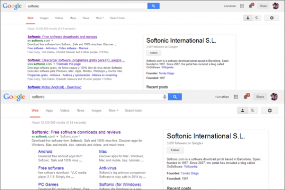 how to add superscript links in google docs