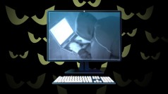 Goodbye, spyware: how to find and report PC spies