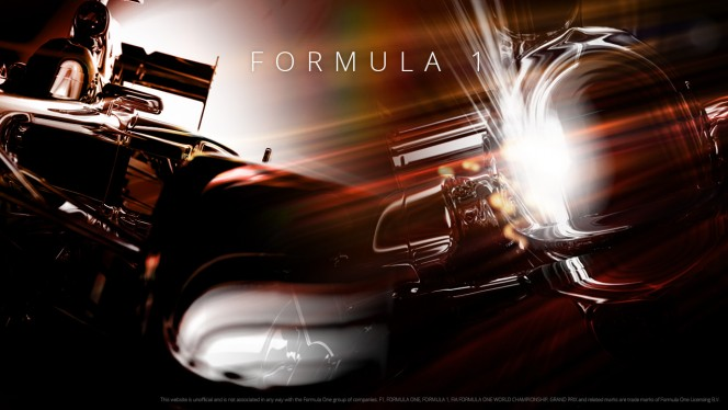 Stay on track with these Formula 1 apps