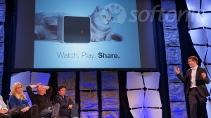 Pets and 3D glasses dominate Macworld 6 About to Break competition