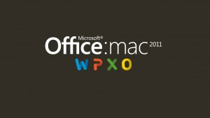 Microsoft to release new Office for Mac this year
