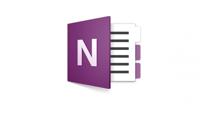 OneNote for Mac: The good and bad