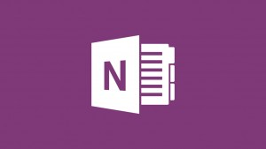 OneNote for Mac arrives this month for free