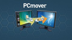 Video: Switch from XP to Windows 7 or 8 using PCmover