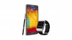 More apps for Android wearable devices coming soon